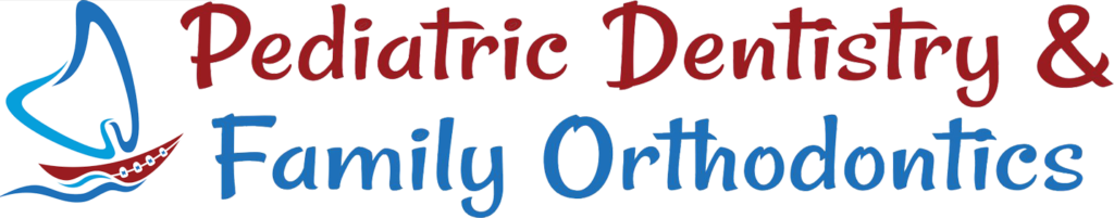 Pediatric Dentistry and Orthodontics