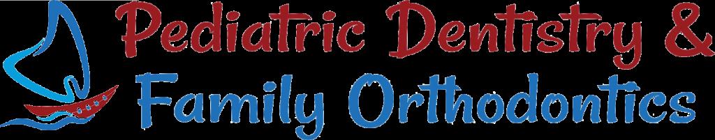 Pediatric Dentistry and Orthodontics