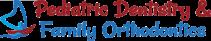 Pediatric Dentistry  Family Orthodontics