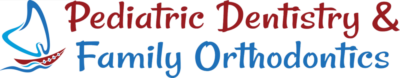 Pediatric Dentistry  Family Orthodontics
